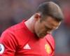 Xavi: Wayne Rooney Harus Tetap Di Eropa