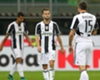 'I'm angry!' - Barzagli left fuming with Milan defeat