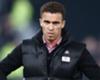 VfL: Ismael stimmt Gomez-Kritik zu
