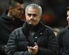 Mou hopes never to return to Chelsea