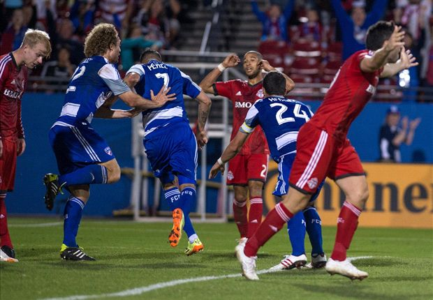 Rudi Schuller: Worst may be over for Toronto FC