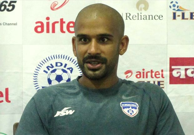 Reddy: AIFF's ban on Westwood is harsh
