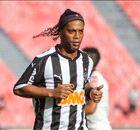 Red Bulls should sign Ronaldinho