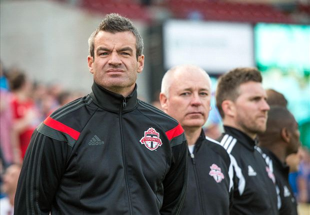 The MLS Wrap: Nelsen's firing could, and should, halt league trend of hiring inexperienced coaches