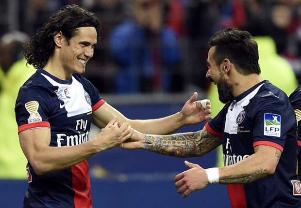 Paris Saint-Germain-Evian Preview: Parisiens primed to take another step towards the title