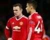 'Rooney at Man Utd till he dies'