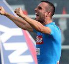 Napoli di Coppa: finalmente Maksimovic