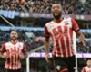 Redmond: Southampton knew Man City would give up chances