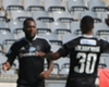 Orlando Pirates players are happier under Augusto Palacios, says Mpho Makola