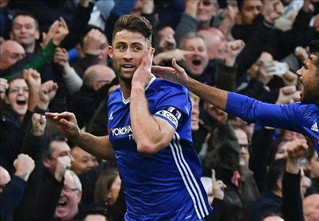 LIVE: Chelsea v Man Utd
