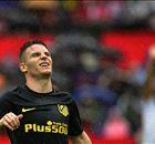 OPINIÓN | El Atlético naufraga en el Sánchez Pizjuán