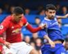 'Brain-dead' Smalling angers Utd fans