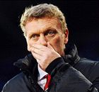 How Liverpool loss sparked Moyes sack
