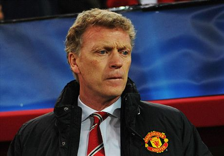 Moyes & football's most disastrous reigns