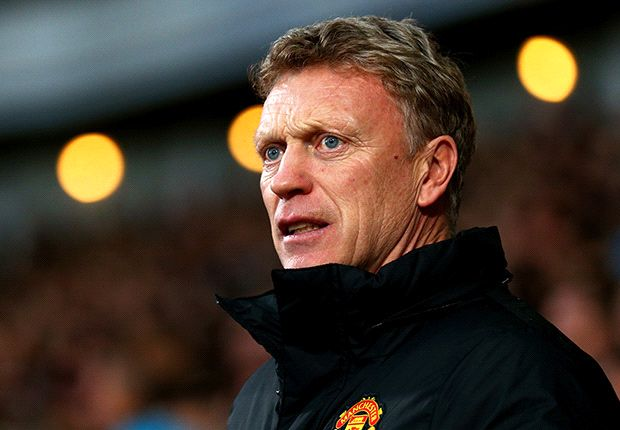 Keane: Manchester United should be ashamed for sacking Moyes