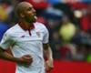 RUMOURS: Juventus enter N'Zonzi race