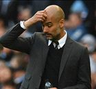 LEE: Manchester City has a problem that Pep can't fix