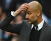 Guardiola vows to fix Manchester City problems