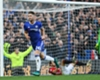 Mourinho gevoelig onderuit bij Chelsea