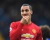 'Ibrahimovic NOTHING like Cantona' - Petit says striker lacks Man Utd legend's spark