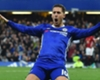 LEAKED: The reduced fee Chelsea paid for Hazard & his incredible Player of the Year bonus
