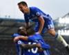 Chelsea le dio una paliza al United de Mou