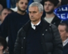 'Mourinho is hungry for success' - Eto'o backs Man Utd to win silverware