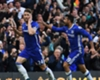 Cahill: Chelsea dominated whole game
