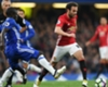 Mata: Painful defeat for Man Utd