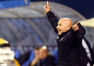 ¿Puede el Sevilla de Jorge Sampaoli ganar LaLiga? Así están las apuestas para el campeón