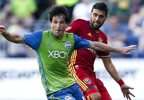 MLS Decision Day playoff scenarios