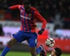 Lacina Traore's CSKA Moscow lose pace in title chase as Kabore's Krasnodar win