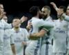 Benzema annoyed by BBC criticism