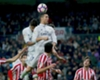 Morata the hero for Madrid - but 'untouchable' BBC a big problem for Zidane & Real