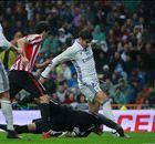 OPINIÓN | Álvaro Morata logra el liderato pese a Zidane