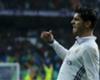 Morata regala el liderato al Real Madrid pese a Zidane