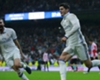 Deportivo Alaves v Real Madrid Betting: Hosts can make their mark on Los Blancos