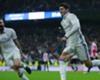"Zidane: ""Morata? E' felice qui al Real"""