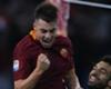 """El Shaarawy ci crede: """"La Roma può arrivare lontano"""""""