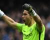 Bravo y la influencia de Messi