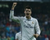 Zidane vows to play Morata more