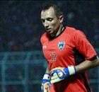 Pemain Terbaik Indonesia Super League Oktober 2014: Deniss Romanovs