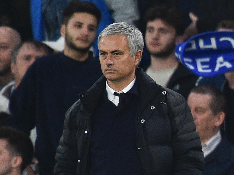 Scommesse coppa di Lega inglese: quote e pronostico di Manchester United-Manchester City