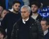 """""""Mourinho quer a guerra, e não futebol"""", alfineta Xavi"""