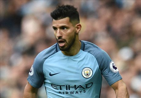 RUMOURS: PSG & Milan battle for Aguero