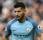 RUMORS: PSG, Milan in for Aguero