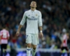 Ronaldo has 'goal addiction' - Morata