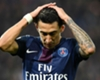 RUMORS: Inter wants Di Maria