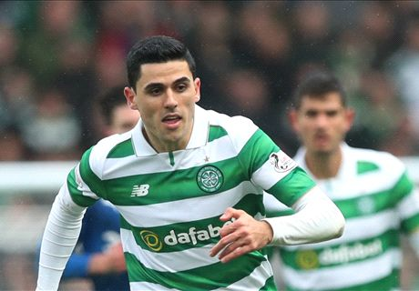 Aussies Abroad: Rogic into Cup final