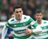 Celtic's Rogic injury update